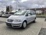Volkswagen Sharan 2.0 TDI 103 kW Comfortline 7 M