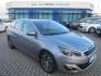 Peugeot 308 SW 1.6 BlueHDI 120 k S&S EAT6
