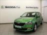 Škoda Fabia 1,0 TSi Ambition 6MT