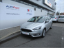 Ford Focus 1,5 TDCi Trend+ 6MT