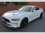 Ford Mustang 5,0 Ti-VCT V8 GT 331KW,SPORT V