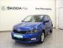 Škoda Fabia 1,0 TSi Style+ 6MT AKCE!
