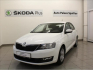 Škoda Rapid 1,4 TDi Ambition*