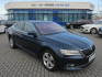 Škoda Superb 2.0 TDI 110kW Ambition 4x4