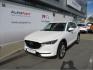 Mazda CX-5 2.0 i AT Revolution