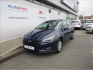 Opel Astra 1,6 CDTi Selection 6MT