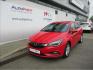 Opel Astra 1,6 CDTi Enjoy 6MT