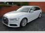 Audi A6 3,0 TDI 200 KW QUATTRO S-LINE,
