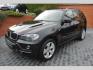 BMW X5 30d xDrive 173 KW,BI-XENON,NAV