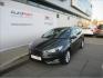 Ford Focus 1,5 Ecoboost Titanium 6MT