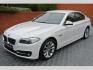 BMW Řada 5 520d xDrive,KAMERA,NAVIGACE,TE