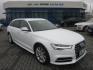 Audi A6 2.0 TDI 140kW quattro S tronic