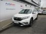 Honda CR-V 1,6 DTec 9AT Elegance+ 4WD