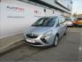 Opel Zafira 2,0 CDTi Cosmo 6MT