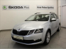 Škoda Octavia 1,6 TDi Ambition+