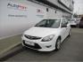 Hyundai i30 1,4 i Start