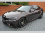 BMW M3 331KW COMPETITION INDIVIDUAL,H