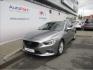 Mazda 6 2,5 i AT Revolution Navi