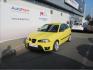 Seat Ibiza 1,9 TDi Cupra 6MT 3dv.
