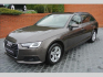 Audi A4 2,0 TDI 110 KW S-TRONIC,NEZÁVI