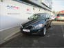 Volvo XC60 2,4 D4 6MT AWD Summum