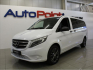Mercedes-Benz Vito 2,1 250CDi 7AT 4Matic