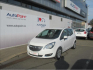 Opel Meriva 1,4 i Selection