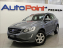 Volvo XC60 2,4 D4 AT AWD Momentum