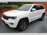 Jeep Grand Cherokee 3,0 CRD V6 75th ANNIV,PANORAMA