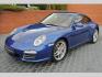 Porsche 911 CARRERA 4S PDK 283KW,BOSE,NAVI