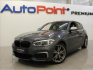 BMW Řada 1 M140i AT xDrive M-Perfomance