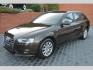 Audi A4 2,0 TDI 110 KW ACC,BI-XENON,PA