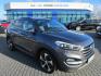 Hyundai Tucson 2.0 CRDI 136kW Style 4x4 Auto