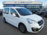 Peugeot Partner Tepee ACTIVE 1.6 BlueHDi 100k