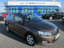 Škoda Fabia 1.0 TSI 70kW Trumf Combi