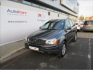 Volvo XC90 2,4 D5 AT AWD Summum