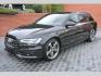 Audi A6 3,0 TDI 230 KW QUATTRO S-LINE,
