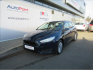 Ford Focus 1,5 TDCi Trend 6MT