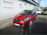 Renault Clio 1,2 TCe AT Limited