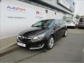 Opel Insignia 2,0 CDT Sports tourer Cosmo