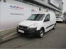 Peugeot Partner 1,6 HDI Active*