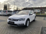 Volkswagen Passat 2.0 TDI 130kW 4Motion DSG Allt