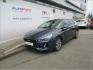Hyundai i30 1,0 TGDi Symbol NAVI 6MT