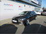 Mazda 3 2,0 i Revolution Navi 6MT