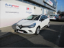 Renault Clio 1,2 i Limited
