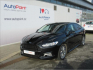 Ford Mondeo 2,0 TDCi AT ST-Line