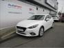 Mazda 3 2,0 i Revolution 6MT