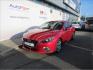 Mazda 3 2,0 i Attraction 6MT