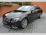 Mercedes-Benz Třídy E 220d 4MATIC SPORT STYLE EDITIO
