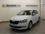 Škoda Fabia 1,0 MPI Ambition+ 55KW